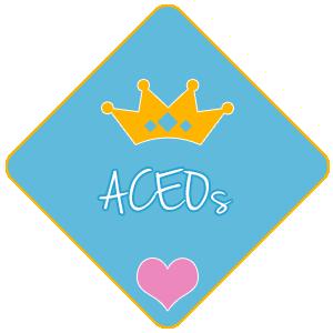 ACEOs