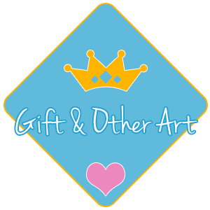 Gift and Other Art
