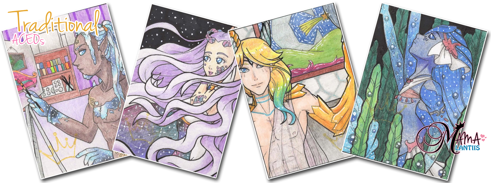 character banner3